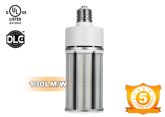 Porcellana Bulbo a LED Samsung SMD 54W 7020LM UL LED 3000K-6000K con IP65 impermeabile fornitore