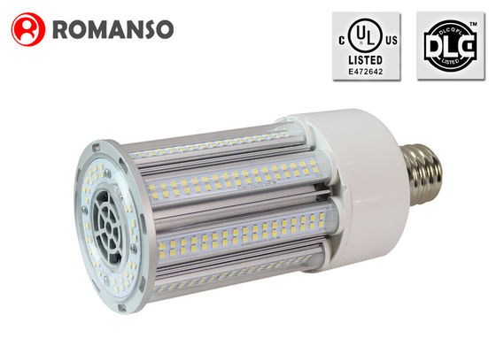 Luce del cereale di E40 LED