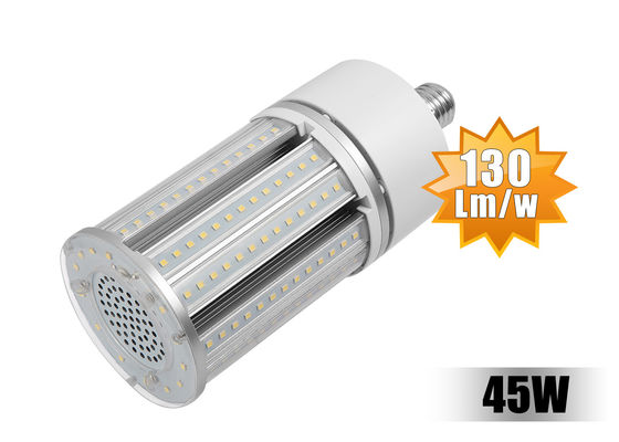 Porcellana lume dell'interno 5400lm della lampadina del cereale di 45w E27 LED alto per il dispositivo incluso distributore