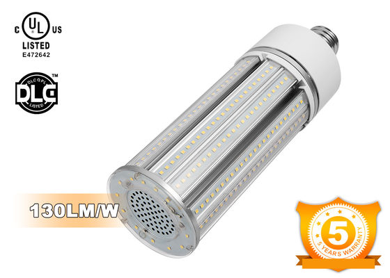 Luce del cereale di E39 LED