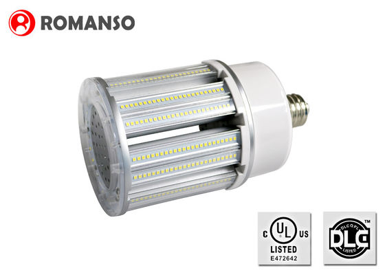 Porcellana L'alto cereale a spirale efficiente LED accende la lampada E39 E40, AC100-300V del cereale 100W/di 5000K LED distributore